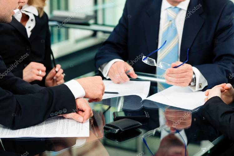 Work with a Social Security Disability Lawyer That Cares